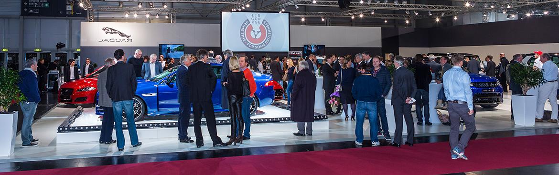 Sir-George_Vienna_Autoshow2015_8