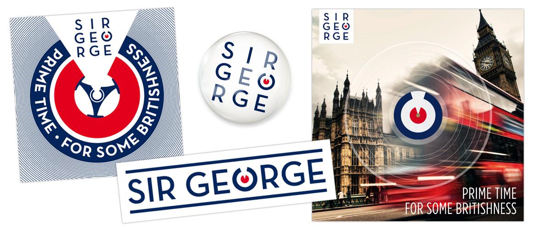 Sir_George