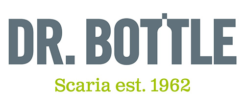 DrBottle_logo