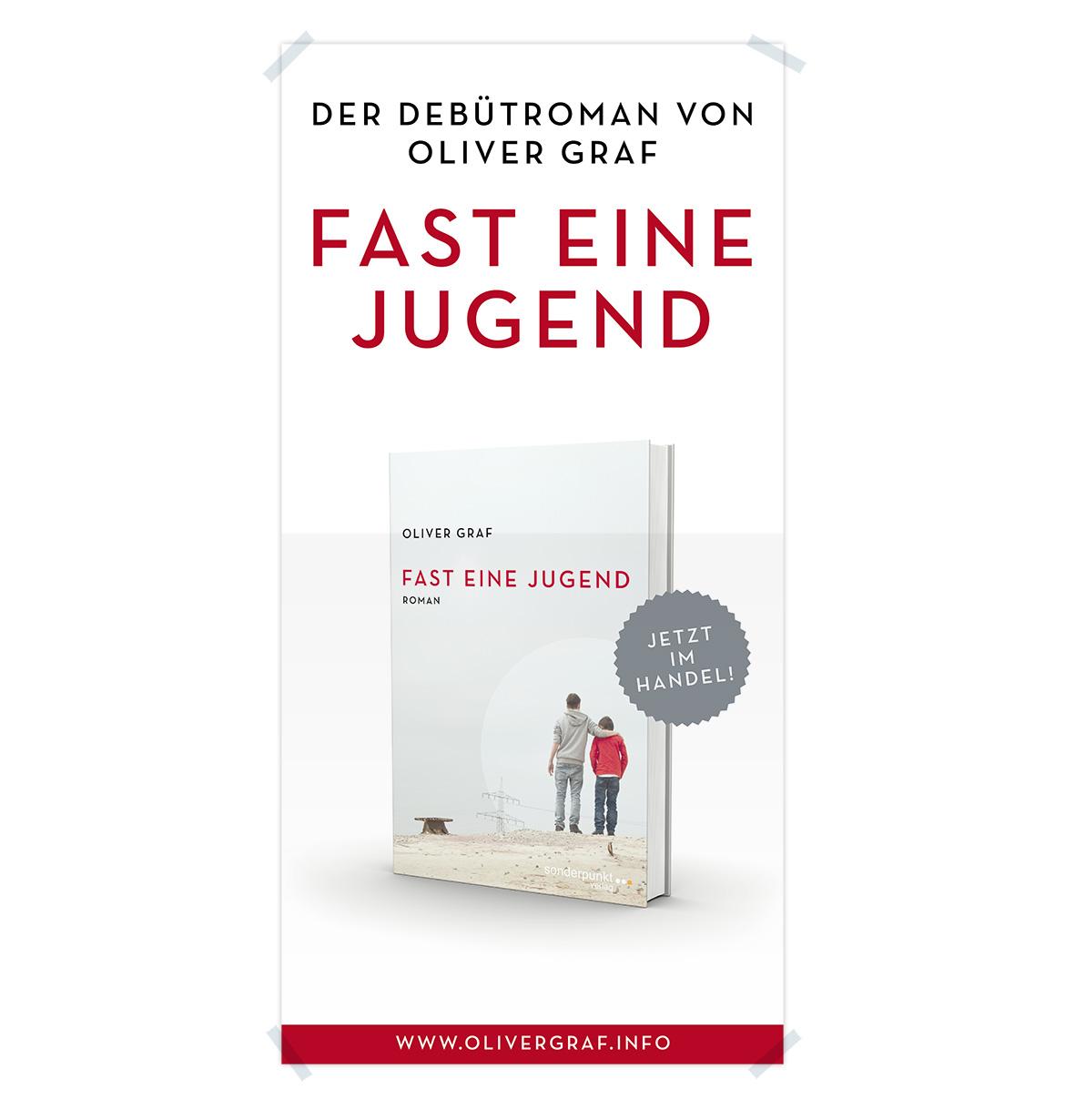 FasteineJugend_Poster