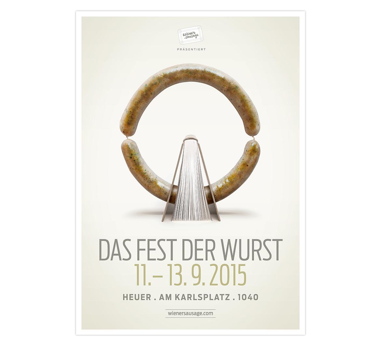 Fest_der-Wurst_Plakat
