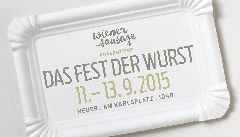 Fest_der-Wurst_Teaser