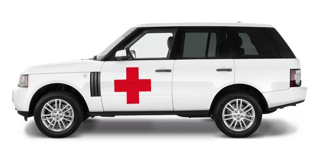 Land_Rover_Arzt_im-Dienst