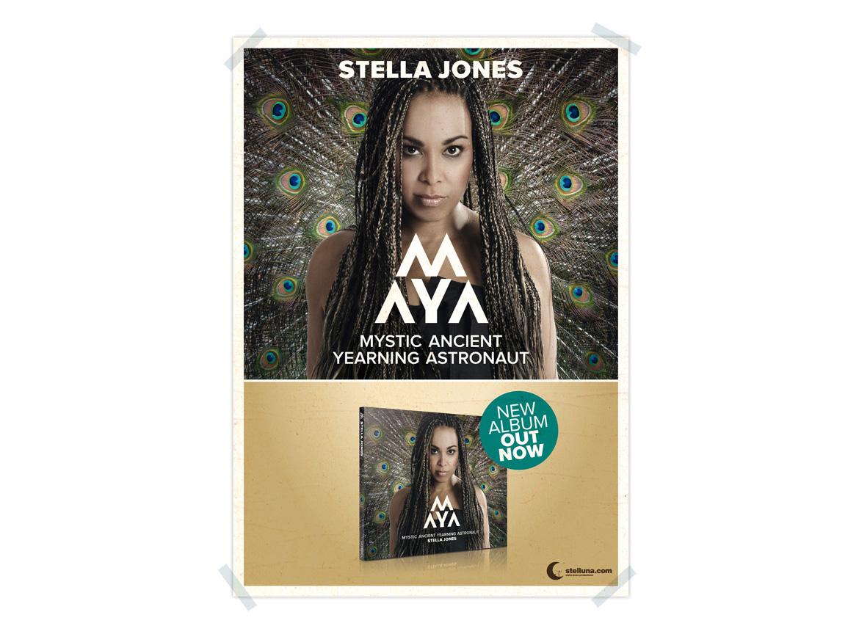 Stella_Jones_Maya4