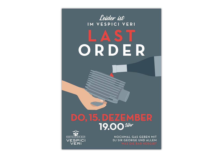 vespici_veri_last-order