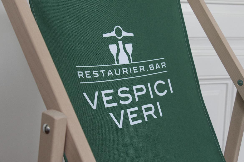 Vespici_Veri_Liegestuhl