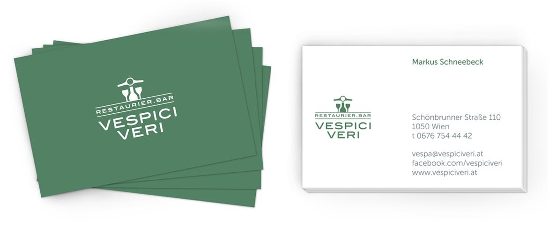 Vespici_Veri_Vks