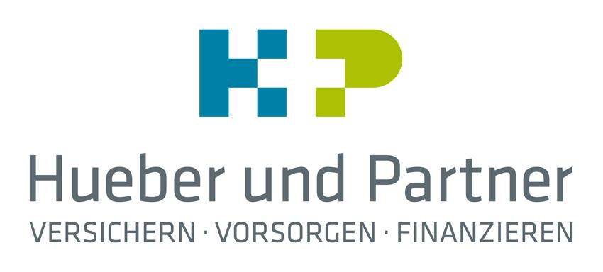 h+p_logo_RGB