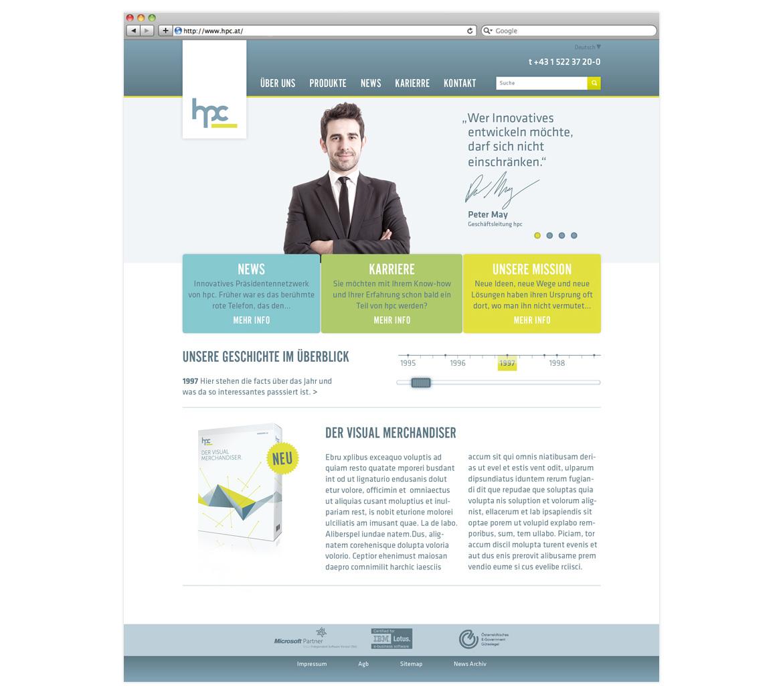 hpc_website_1