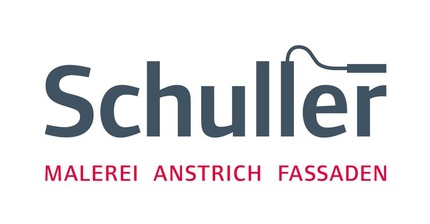 schuller_logo_RGB