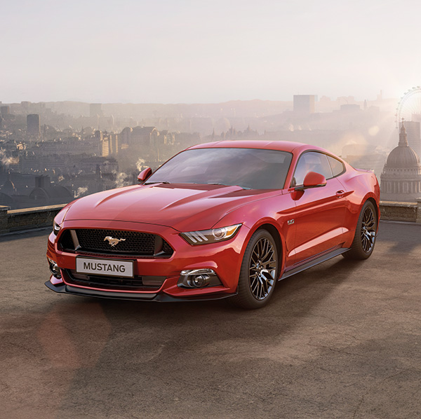 Ford_Mustang_footer
