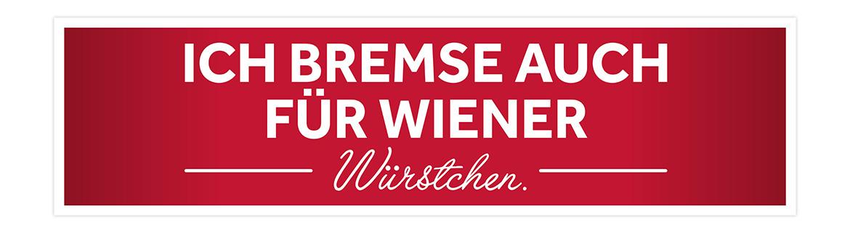 Radatz_Wiener