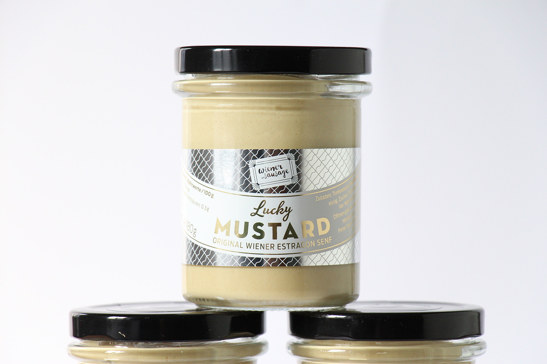 lucky-mustard_4
