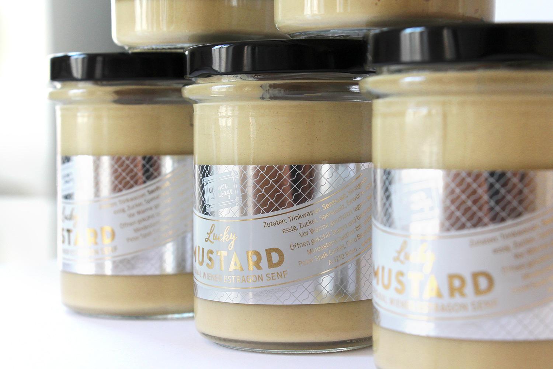 lucky-mustard_6