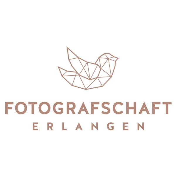 fotografschaft_logo