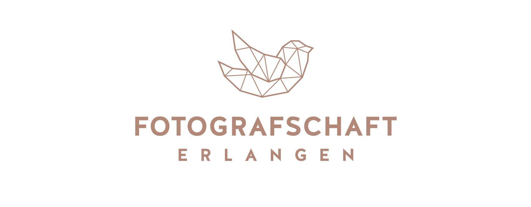 fotografschaft_logo_p