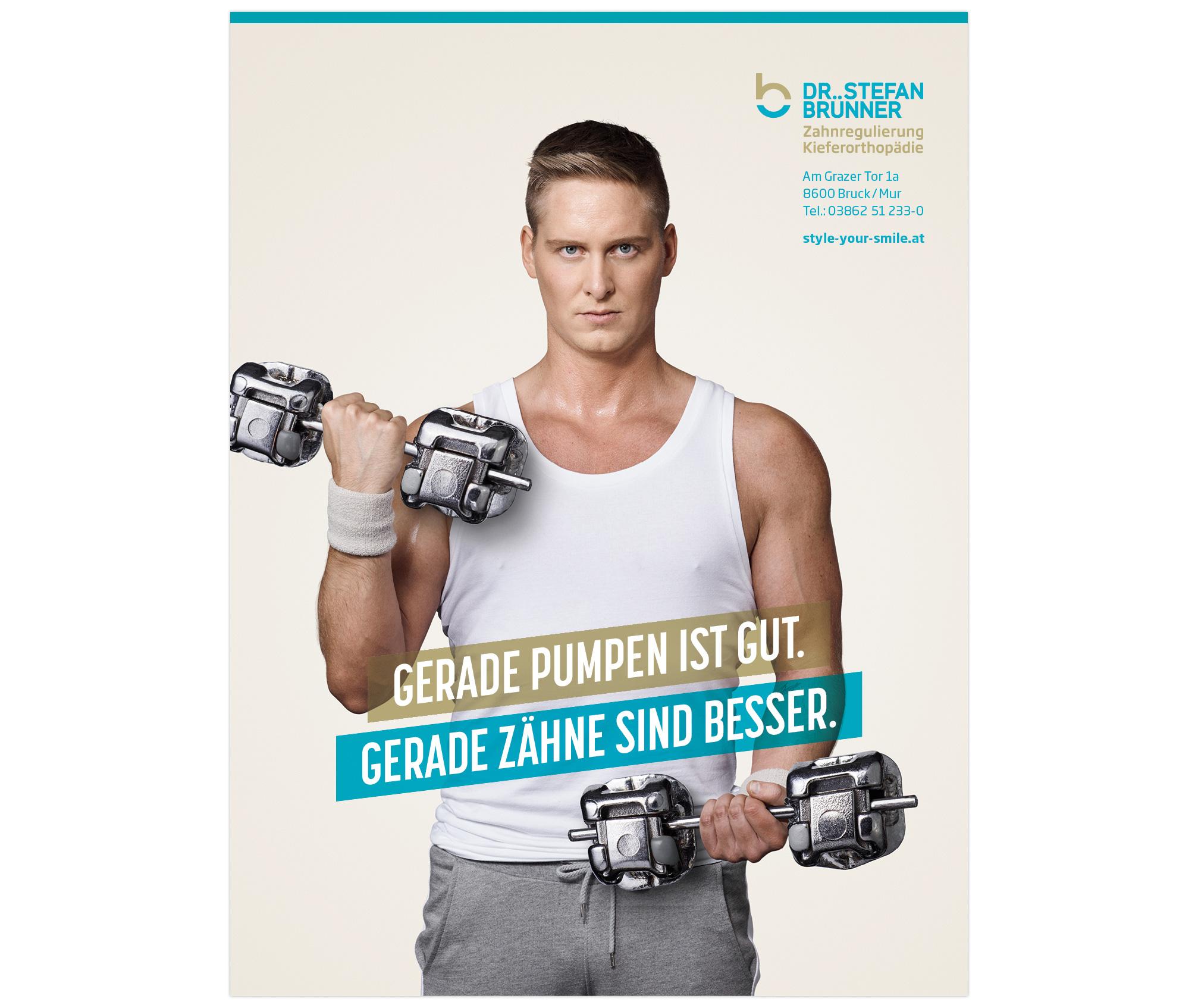 GeorgZechner_Print_styleyoursmile_4